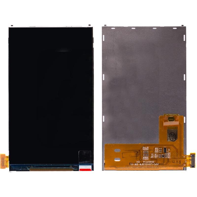 Дисплей Samsung J106...