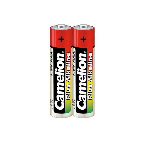 Батарейка Camelion AAA LR03...