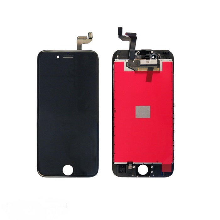 Дисплей iPhone 6S в сборе Оригинал 100%...