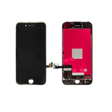 Дисплей iPhone 7 в сборе Оригинал 100%...