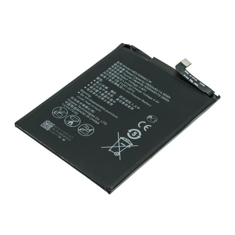 АКБ Huawei HB376994ECW  8 Pro ...