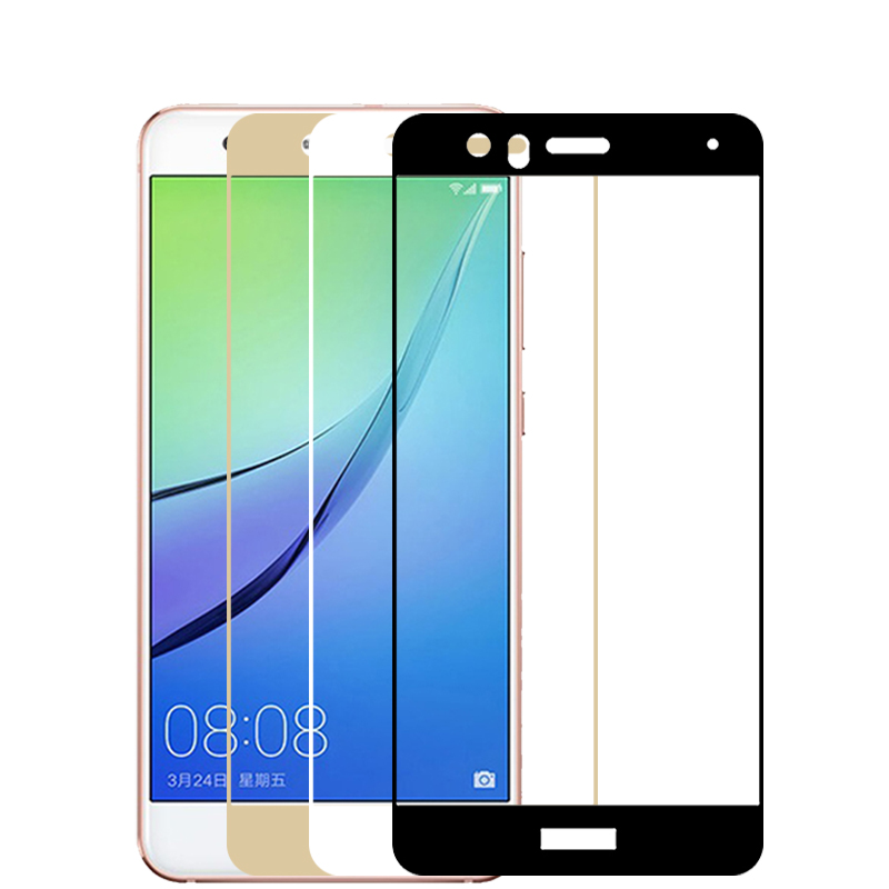 Защитное стекло Xiaomi Mi A2 Lite / Redmi 6 Pro...