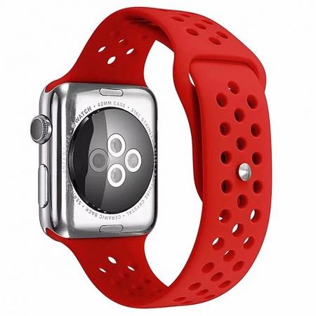 Ремешок Nike для Apple Watch 42 / 44 mm...