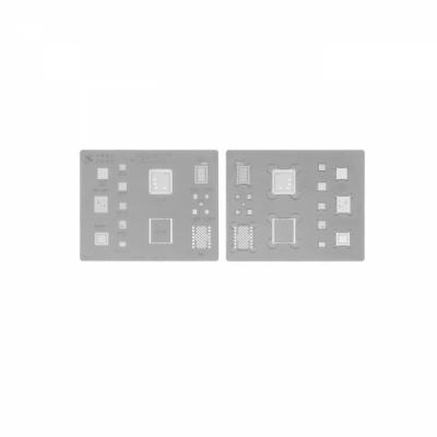 BGA трафарет 3D iPhone 7/7 Plus