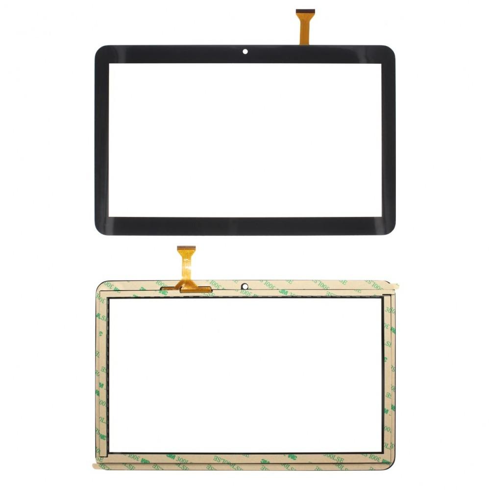 Сенсорный экран 10.1' SQ-PGA1072-FPC-A0...