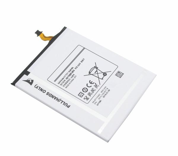 АКБ Samsung EB-BT116ABE Samsung Galaxy Tab  SM-T110  / ...