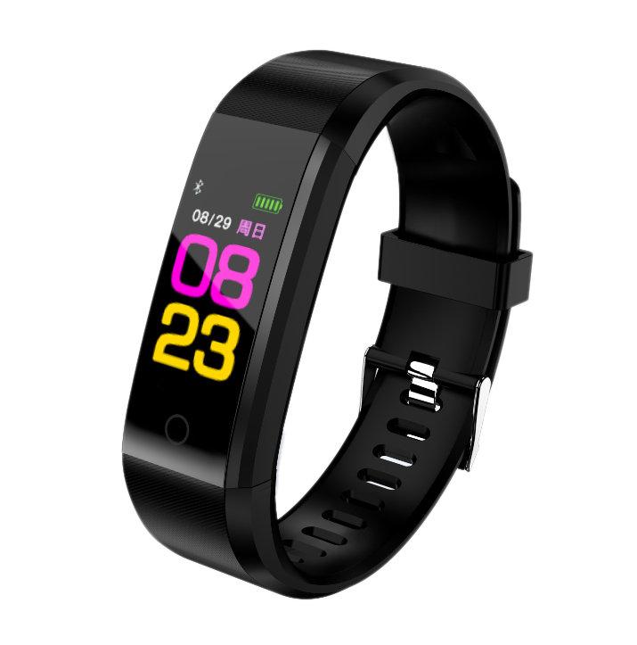 Smart часы  115 Plus ...