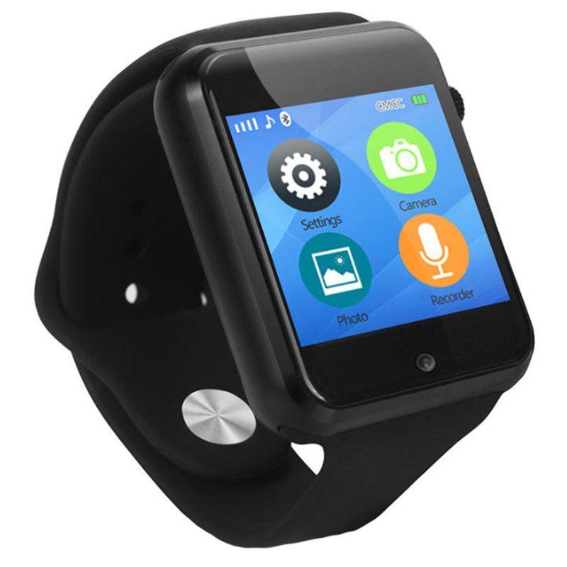Smart-часы NN211...