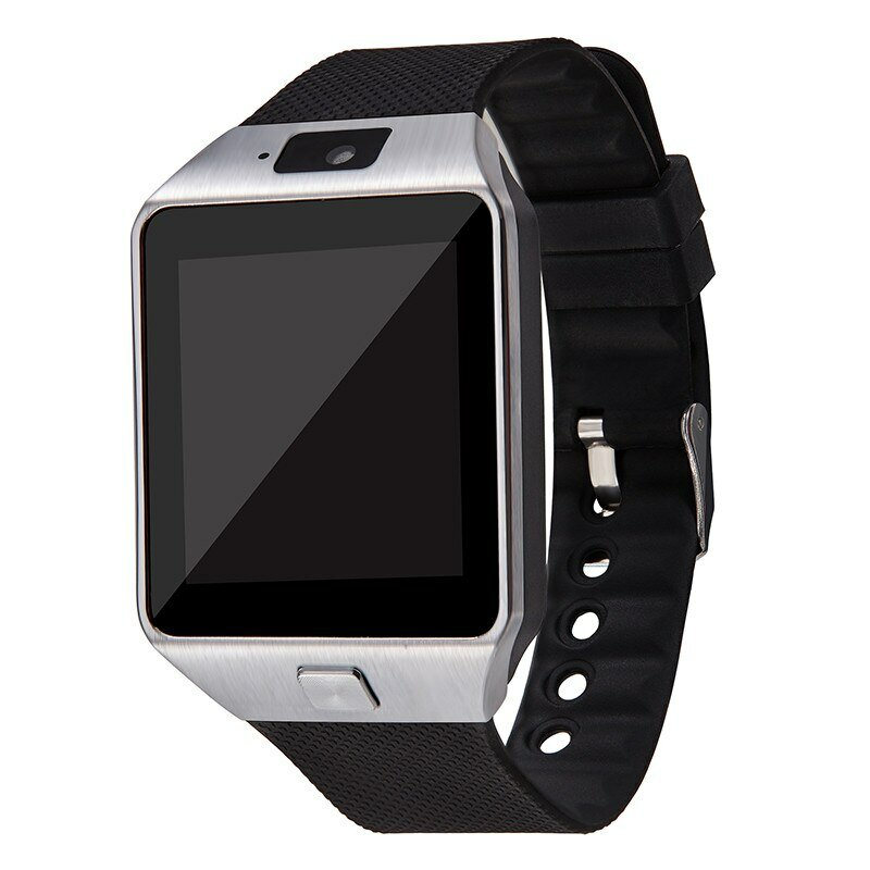 Smart-часы NN990...