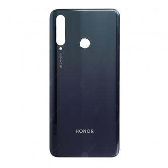 Задняя крышка Huawei Honor 10i / 20e черный...