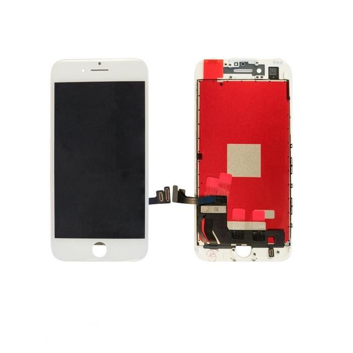 Дисплей iPhone 8 в сборе Оригинал 100%...