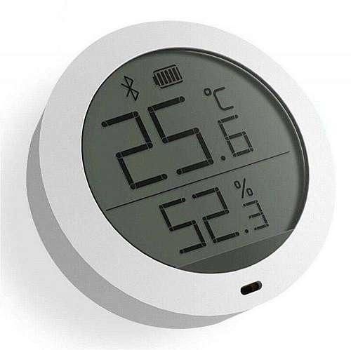 Датчик температуры и влажности Mi...