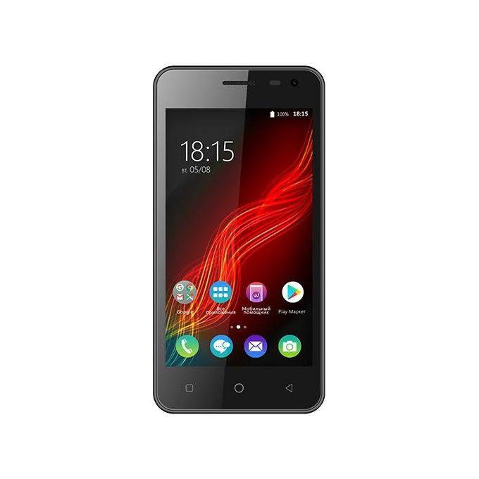 Смартфон BQ 4500L Fox 4.5 1Gb / 8Gb LTE 2sim Black...
