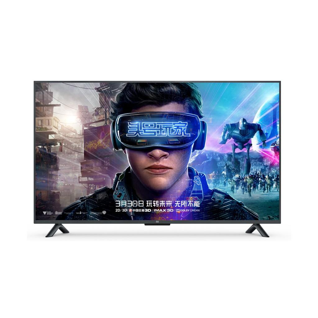 Телевизор LED Xiaomi Mi TV 4S 32 81 см...