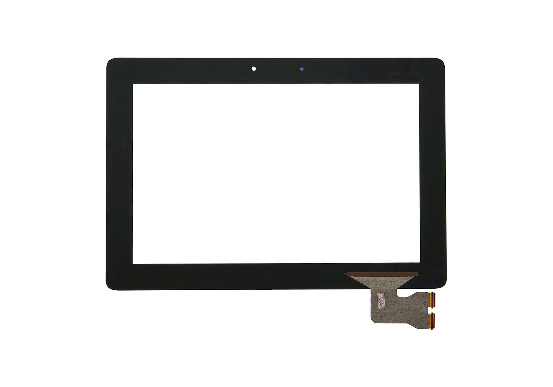Сенсорный экран Asus ME302KL K005 MeMo Pad...