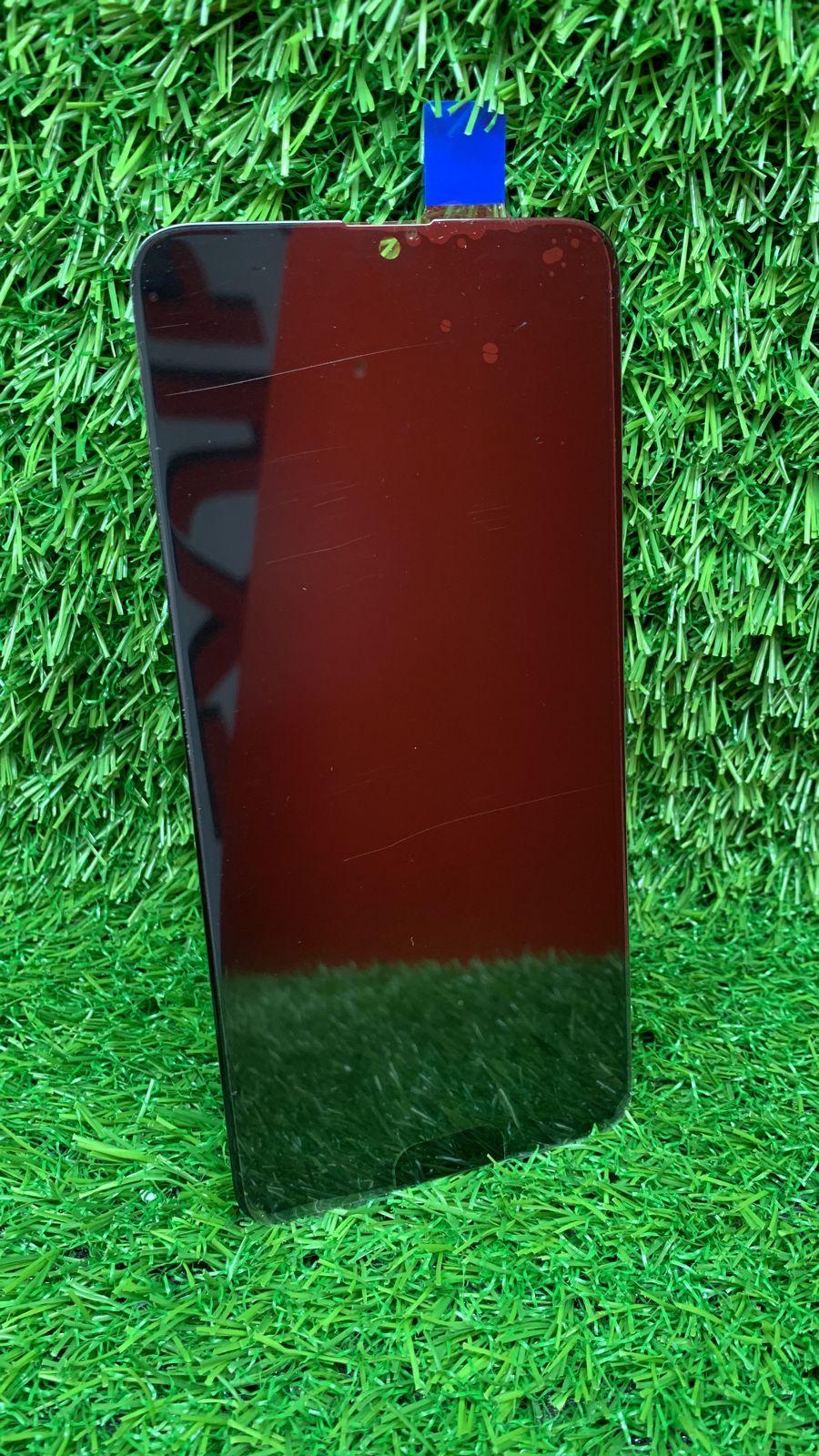 Дисплей Samsung A107F / A10S в сборе Orig...