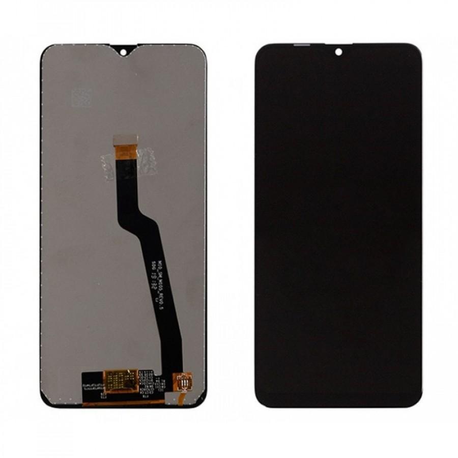 Дисплей Samsung A105F / M105F Galaxy A10 / M10 в...
